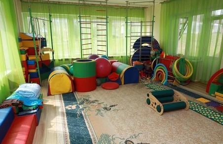 Ліквідація дитячого будинку «Теплий дім» на Прикарпатті виявилася безпідставною (ВІДЕО)