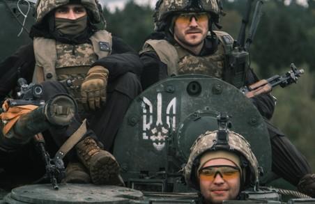 Командування сухопутних військ НАТО назвало Україну цінним партнером