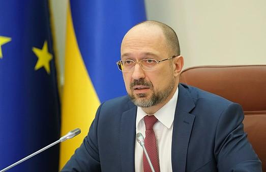Денис Шмигаль каже, що оголошувати тотальний локдаун в Україні немає потреби