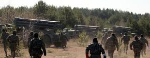 Росія не готова широкомасштабної війни через страх Путіна