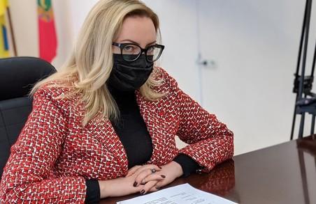 Харківські депутати звернулись до керівництва Укроборонпрому, аби вирішити ситуацію з ХАЗом