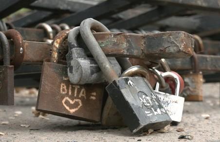 У Харкові «без суда і слідства» підрядники з Дніпра розібрали знаковий міст