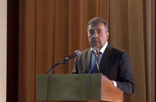 Вибори ректора Харківського університету: висування пройшло відкрито і демократично (відео)