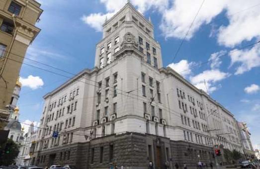Тимошенко: «Майбутній мер Харкова має бути проукраїнським»