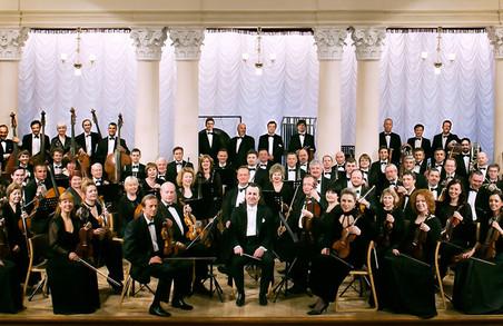 У Харкові відбудеться один з наймасштабніших концертів фестивалю KharkivMusicFest