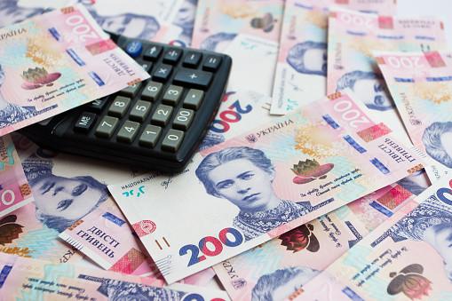Майже 110 мільйонів гривень субвенцій Кабмін виділив на Харківщину – половина з них на медицину