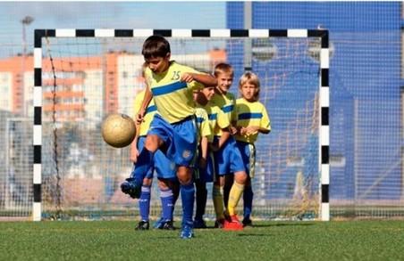 Харківський «Металіст» оголошує масштабний набір у відроджену Академію футболу